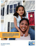 The August 2012 Edition of United Way Community Impact Connections Is Out! | United Way | Scoop.it