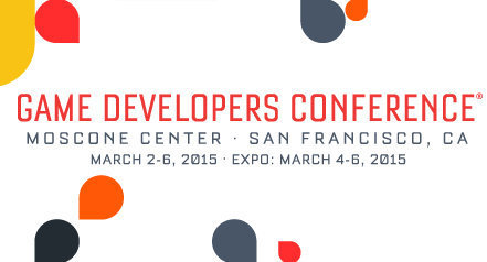 GDC2015 - some thoughts and observations from the 4D Pipeline team | 4D Pipeline - trends & breaking news in Visualization, Mobile, 3D, AR, VR, and CAD. | Scoop.it