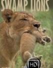 Bataklık Aslanları Türkçe Dublaj izle - hdfilmizleyen.com - Film izle,Hd Film izle,Online Film izle,720p Film izle | Güncel Blog - Film Tavsiyeleri | Scoop.it