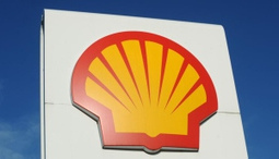 When it comes to climate change, Shell is backing the wrong horse | Oil and Gas Vultures | Scoop.it
