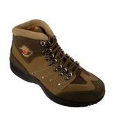 Men Sports Shoes | ActionEStore | Scoop.it