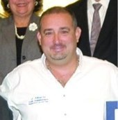 Jose L. Alberto, Former Miami Beach Code Officer, Sentenced to 51 Months in Prison for Nightclub Shakedown Scheme | The Billy Pulpit | Scoop.it