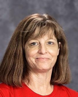 After Teacher Preaches in the Classroom, Superintendent Reveals ... | Weapons in School | Scoop.it