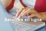Campus France- Partenariats Hubert Curien (PHC) | Prizes, Calls and Grants in Economics | Scoop.it