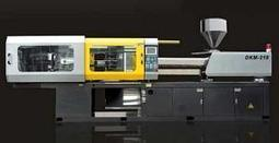 Preform Making Machine – The Surname for the Quality Plastic Product Exhibit   Best PET Preform Moulding Machines   Scoop.it