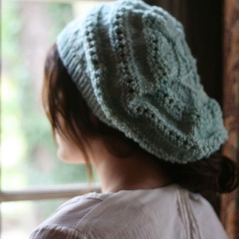 Needle and Hook Patterns | Needle and Hook Patterns-all free | Scoop.it