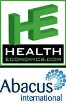 Abacus International Expands Annual Partnership With HealthEconomics.Com - PR Web (press release)   ONE Resource for Pharma & Biotech HEOR:  Health Economics, Outcomes Research, Pricing, and Reimbursement   Scoop.it