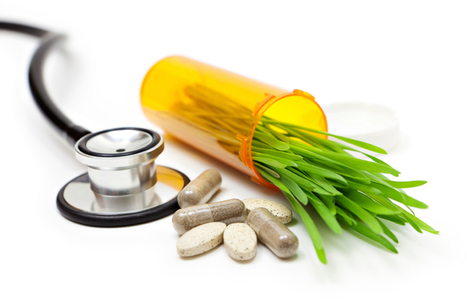 Which is the best approach to medicine? Alternative or Conventional? : A Conscious Life | Rediscovering Wellness | Scoop.it
