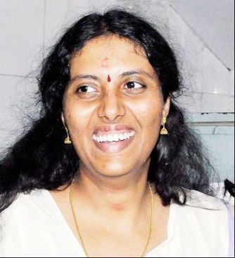 For third time in a row, a woman tops UPSC exam - Times of India | Women In Media | Scoop.it