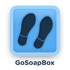 GoSoapBox | Web2.0 Tools for Staff and Students | Scoop.it