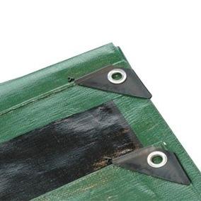 Comment choisir votre bâche de toiture   Couverture Facile   Scoop.it
