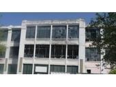 L'immeuble de bureaux du Carré de Soie vendu à la SCPO Notapierre - Lyon Mag | SCPI | Scoop.it