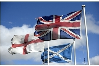 Experts call for no new independence referendum for 15 years | My Scotland | Scoop.it