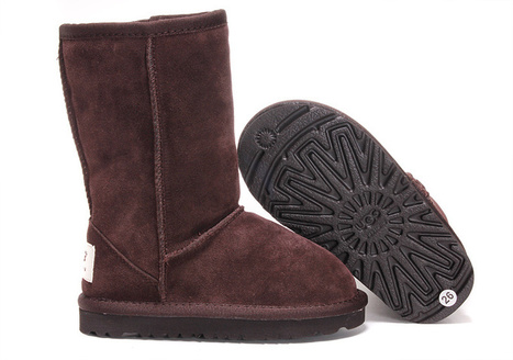 Find kids ugg boots Coupons from a vast selection of Girls'   The UGG Boots Promo Code Offer On www.bootscouponscode.com   Scoop.it