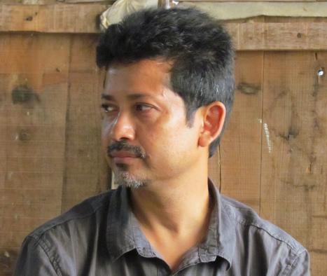 35 GUNAS OF A BHAKTA - SpeakingTree (blog)   False Glory.   Scoop.it