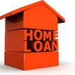 Western Mortgage Loan | Western Mortgage Loan | Scoop.it