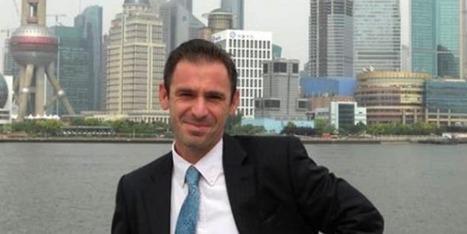 Pirelli: quand les entreprises chinoises achètent de la technologie | Pierre-André Fontaine | Scoop.it