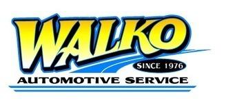 Auto Service Center | Auto Service Center | Scoop.it