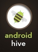Android SQLite Database Tutorial | AndroidHive | Tutorials, Games, Apps, Tips | Google Maps V2 | Scoop.it