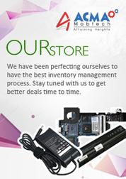 Our Store | Acma Tech | ACMA Mobtech | Scoop.it
