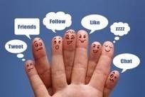 A bon entendeur ! Top 10 des statuts Facebook les plus irritants | Hébergement touristique en France | Scoop.it