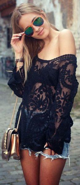 Fashion for Women | Fashion Zone | Scoop.it