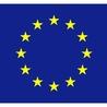 European Education