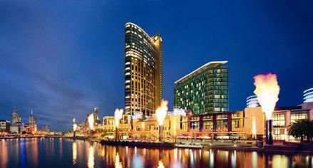 Inaugural World Series of Poker Asia Pacific Underway In Australia | This Week in Gambling - Poker News | Scoop.it