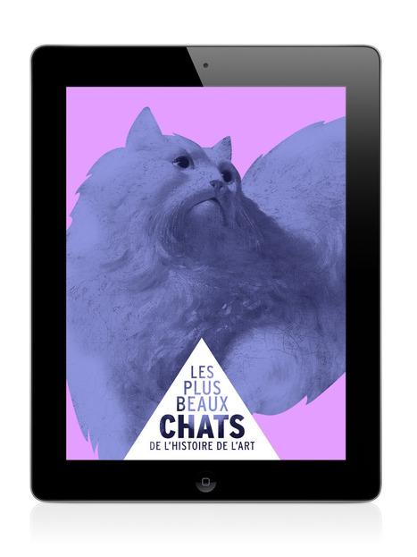 Les plus beaux chats sont arrivés... | Clic France | Scoop.it