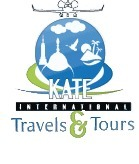 Kate Travel Travel agencies in Islamabad. | Hajj and Umrah Packages,Ziarat Packages,Umrah Packages,Sham Packages,Hajj Packages | Scoop.it