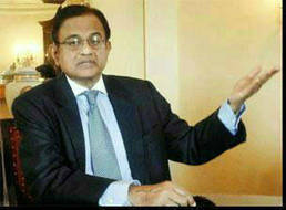 Tax treaty with Mauritius back to the drawing board, says FM P Chidambaram - Economic Times | TamNews | Scoop.it