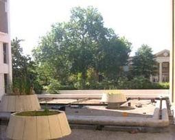 River Basin Center: Green Roofs | Cultivos Hidropónicos | Scoop.it