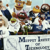 Douglas Adams and Jim Henson tried to develop a TV special about the Muppet Institute of Technology | Animation News | Scoop.it