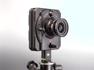 Gottschalt Kameramanufaktur -DS-45 M1 | L'actualité de l'argentique | Scoop.it