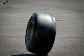 Riciclo: compie un anno sistema gestione pneumatici furi uso - La Stampa (Blog) | scatol8® | Scoop.it