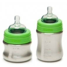 """Do Away with BPA : Experience Life 