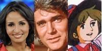 Les choix télé d'Hakima Darhmouch : La Petite Maison dans la Prairie et Remi sans Famille ! | Le Journal de la Télé - Nostalgie | Scoop.it