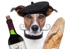 Mots pour décrire un vin français, niveau B2 - Avancé - Vocabulaire Français | Escola AzurLingua, Aprender Francês | Scoop.it