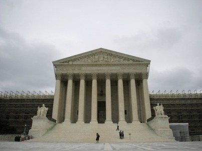 Supreme Court to Consider New Obamacare Case | Gov & Law-Alyssa S | Scoop.it