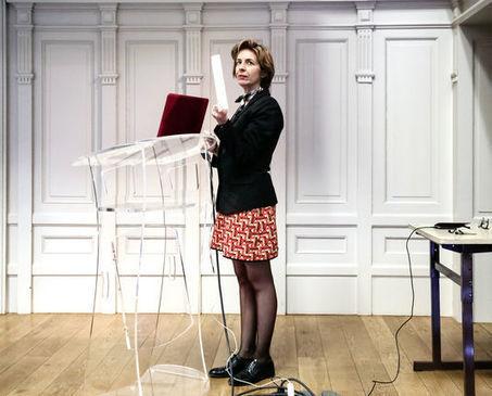 Le succès planétaire d'une prof française | E-pedagogie, apprentissages en numérique | Scoop.it