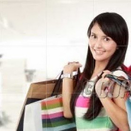 Women apparel online: Have a fun with Rakshabandhan with best online shopping stores   ewebplace: gifts from india   Scoop.it