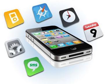 Hire Dedicated iOS Developers | Mobile App Development | Scoop.it