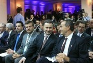 The investors are familiar with Macedonia and they would invest in more sectors | Doing business in Macedonia | Scoop.it