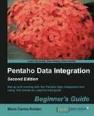 Pentaho Data Integration Beginner's Guide, 2nd Edition - PDF Free Download - Fox eBook | IT Books Free Share | Scoop.it