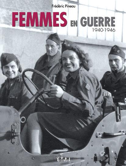 Françaises sous l'uniforme, 1851-1993 | Théo, Zoé, Léo et les autres... | Scoop.it