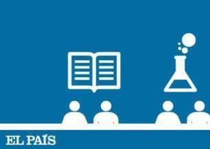Lecciones para PISA de un instituto de Zamora | Educación a Distancia y TIC | Scoop.it