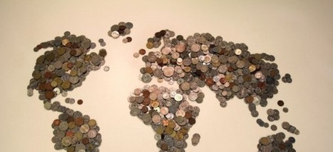 Economic theory for dummies | Imagine 2020 | europeandbeyond | Scoop.it