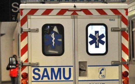 Sarthe : Dana, 12 ans, sauve son père d'un arrêt cardiaque   actuchiffres   Scoop.it