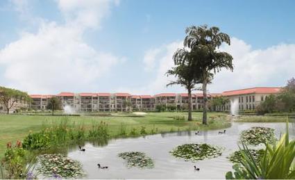 Weekend Getaways near Delhi and Their Refreshing Packages | Resort In Delhi NCR | Scoop.it