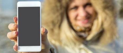 How iBeacon will deliver for travel in 2015 - Tnooz | Tecnologie: Soluzioni ICT per il Turismo | Scoop.it